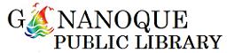 Gananoque Public Library
